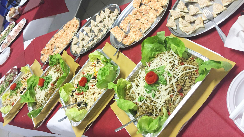 gli-ostinati-osteria-i-nostri-piatti-menu-ristorante.