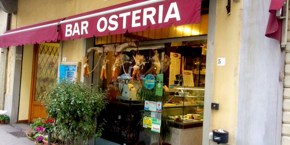 gli-ostinati-osteria-locale-esterno