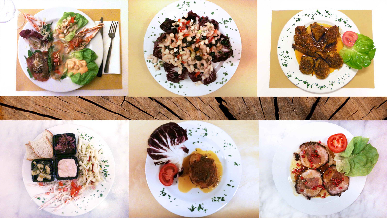 gli-ostinati-osteria-nostri-piatti-menu
