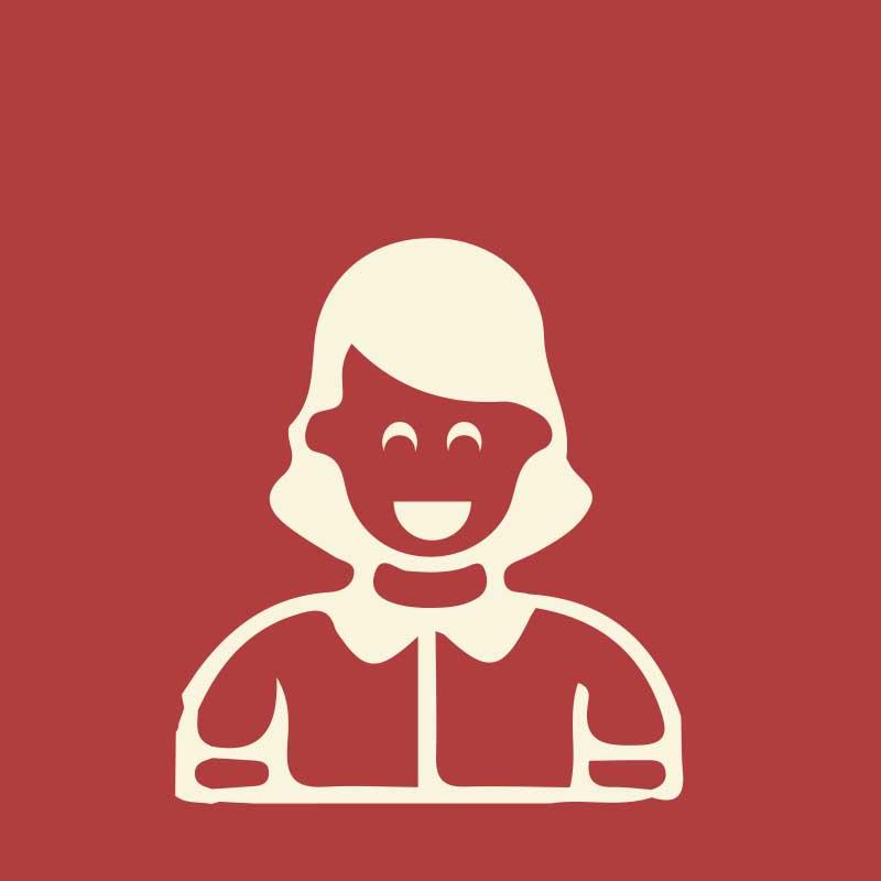 icone-team-gli-ostinati-cucina