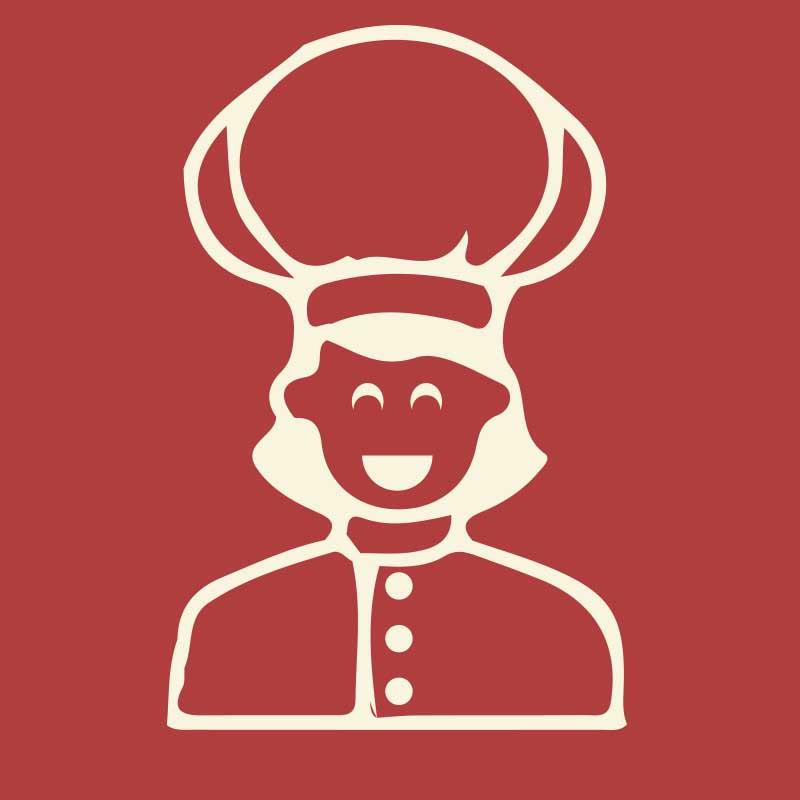 icone-team-gli-ostinati-ristorazione
