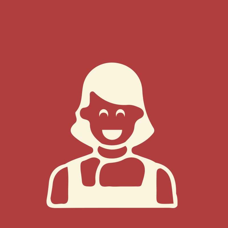icone-team-gli-ostinati-sala